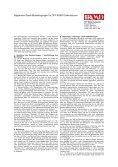 Verbindliche Reiseanmeldung - Page 3