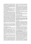 Verbindliche Reiseanmeldung - Page 5