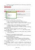 tehnici moderne de evaluare - Page 3