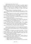tehnici moderne de evaluare - Page 5