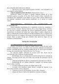 tehnici moderne de evaluare - Page 6