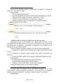 tehnici moderne de evaluare - Page 7
