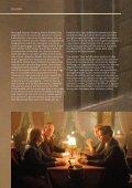Die Spionin [mehr] - Degeto - Page 3