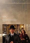 Die Spionin [mehr] - Degeto - Page 6