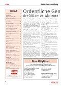 download - Österreichisch-Japanische Gesellschaft - Seite 2
