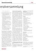download - Österreichisch-Japanische Gesellschaft - Seite 3