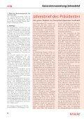 download - Österreichisch-Japanische Gesellschaft - Seite 4