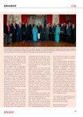 download - Österreichisch-Japanische Gesellschaft - Seite 5