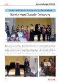 download - Österreichisch-Japanische Gesellschaft - Seite 6