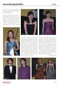 download - Österreichisch-Japanische Gesellschaft - Seite 7