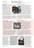2013-08-10.pdf - Page 4