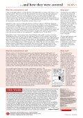 2013-08-10.pdf - Page 5