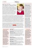 2013-08-10.pdf - Page 6