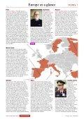 2013-08-10.pdf - Page 7
