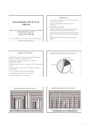 Presentation de Rotenstein Denise.pdf - EHPAD