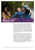 Hej Kommunen, Sverok - Förbundet Vi Unga - Page 7