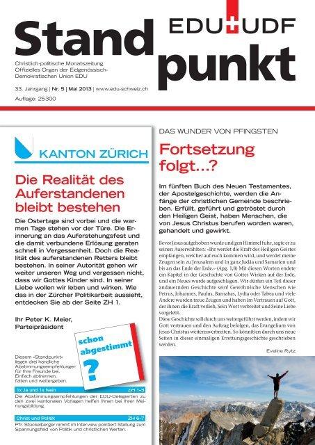 Galerie - coonhounds.info - Internet-Zeitung Aargau-Solothurn