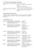 Extremwerte - Tages- und Monatswerte - Wetterwarte Süd - Seite 6