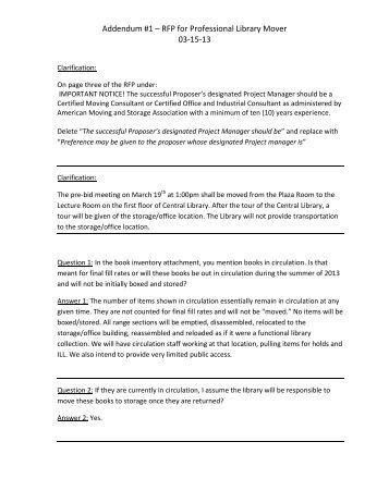 Moving RFP Addendum 1.pdf