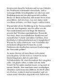 Sigmund Freud - Glowfish - Page 3