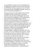 Sigmund Freud - Glowfish - Page 4