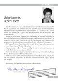 August/ September 2013 - Evangelische Kirchengemeinde Gangelt ... - Page 3