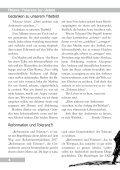 August/ September 2013 - Evangelische Kirchengemeinde Gangelt ... - Page 4