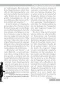 August/ September 2013 - Evangelische Kirchengemeinde Gangelt ... - Page 5