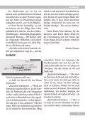 August/ September 2013 - Evangelische Kirchengemeinde Gangelt ... - Page 7