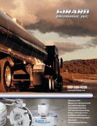 800-526-4330 - Girard Equipment