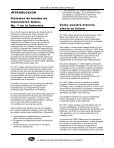 Bandas Industriales - Page 3