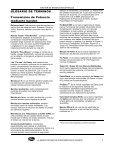 Bandas Industriales - Page 5