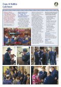 Pesach Issue - Melbourne Hebrew Congregation - Page 6