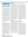Veränderungen bei Depression, Angst und vitaler Erschöpfung bei ... - Seite 4