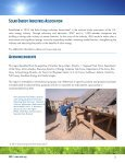 SEIA: Enlisting the Sun - Solar Energy Industries Association - Page 2