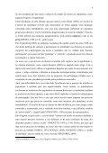 Uma revisão bibliográfica dos estudos sobre educação e ... - FBES - Page 4
