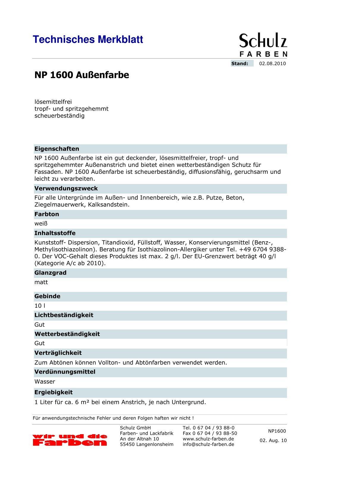 Groß Färbende Pages Bilder - Malvorlagen-Ideen - decentexposure.info