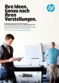 Leseprobe AUTOCAD & Inventor Magazin 2013/02 - Page 2