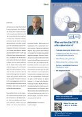 Leseprobe AUTOCAD & Inventor Magazin 2013/02 - Page 3