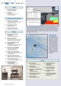 Leseprobe AUTOCAD & Inventor Magazin 2013/02 - Page 4