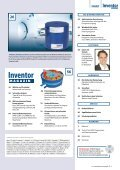 Leseprobe AUTOCAD & Inventor Magazin 2013/02 - Page 5