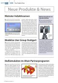 Leseprobe AUTOCAD & Inventor Magazin 2013/02 - Page 6