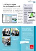 Leseprobe AUTOCAD & Inventor Magazin 2013/02 - Page 7