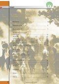 Pferdehaltung - SVLFG - Page 4