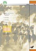 Pferdehaltung - SVLFG - Page 5