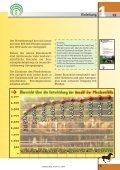 Pferdehaltung - SVLFG - Page 7