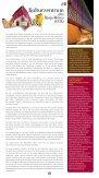Stadtführer von - Ayuntamiento de Logroño - Seite 6