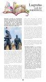 Stadtführer von - Ayuntamiento de Logroño - Seite 7