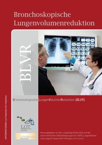 LOT Patientenbroschüre - Pulmonx