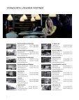 Weinbuch 2013/14 (pdf) - Weber Vonesch - Seite 4